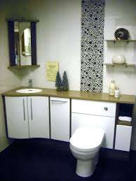 bathroom cabinet fitted bathroom cabinets 1 lg cabinet howdens