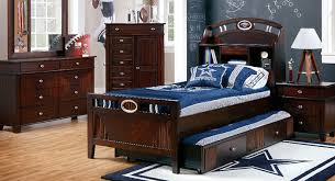 Bedroom Furniture Boys Bedroom Furniture - Rooms to go kids bedroom