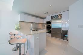 sles of kitchen cabinets jade beach 1501 just listed by coleman properties group