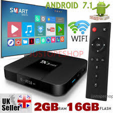 android media box android media box ebay