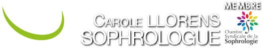 chambre syndicale de sophrologie sophrologue carole llorens yvelines 78 plaisir st quentin