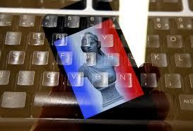 chambre de commerce vaucluse économie vaucluse les entreprises à la sécurité numérique