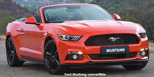 ford mustang for sale in sa ford mustang specs prices in south africa cars co za