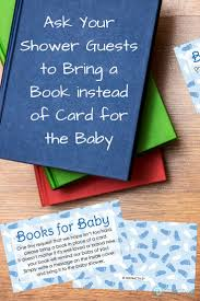 best 25 baby shower for boys ideas on pinterest baby boy shower