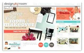 bedroom design tool bedroom design tool bedroom design tool design my room interior