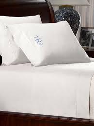 polo ralph lauren bed sheets ktactical decoration