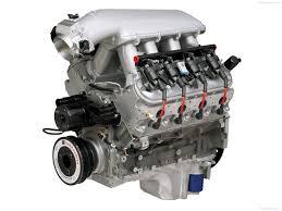 2014 camaro engine chevrolet camaro copo 2014 pictures information specs
