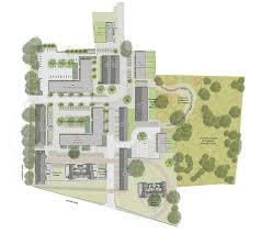 arena place landscape architect lla