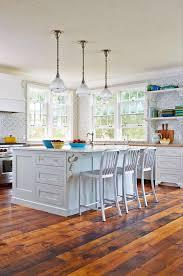 kitchen beautiful kitchen remodels to get inspired modern