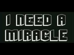 i need a i need a miracle donk youtube