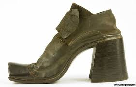 extraordinary mens bedroom shoes view by fireplace collection paul why did men stop wearing high heels bbc news