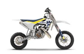 mini motocross bikes for sale husqvarna introduces all new tc 50 u0026 tc 65 minis