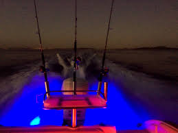 Marine Led Strip Lights by 20 Best Underwater Boat Lighting Images On Pinterest Underwater