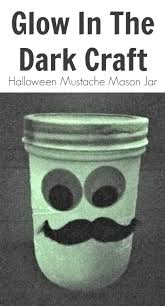 194 best halloween images on pinterest halloween activities