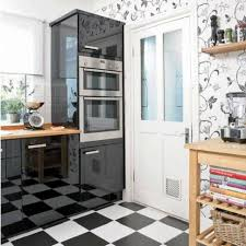 kitchen room 2017 awesome kitchens remodeling makeovers layouts
