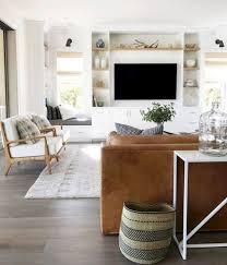 99 cozy and stylish coastal living room decor ideas 92 coastal
