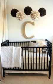 Safari Nursery Bedding Sets by Bedding Design Bedding Decoration Bedroom Interior Bedding