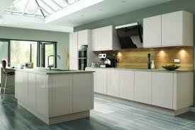 image of new kitchen designs 2014 33 small l shaped kitchen top