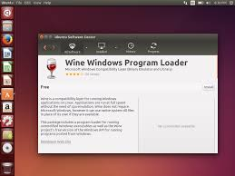 how to install ppas in ubuntu and linux mint