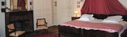 chambre d hote jean de luz pas cher chateau d urtubie hotel de charme au pays basque château hôtel d