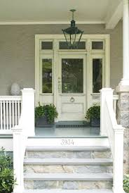 Wooden Front Stairs Design Ideas Emejing Home Front Steps Design Contemporary Decoration Design
