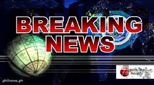 mediapost siege social breaking dot wanda teo resigns from office