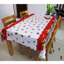 Table Cloths For Sale Restaurant Tablecloths Online Restaurant Tablecloths For Sale