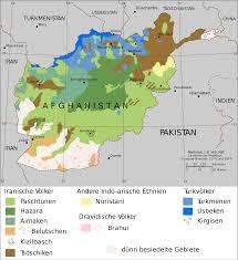 Bagram Air Base Map Afghanistan U2013 Wikipedia