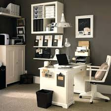 home interior design ideas for small spaces beautiful home office space decoration small work office decorating