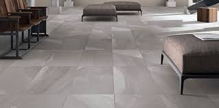 fluido porcelain tile floor tiles travertine tiles timber