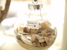 let u0027s make a sandy beach ornament u2013 christmasornaments com blog