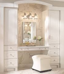 Lighting Bathroom Fixtures Brushed Nickel Vanity Light Table Fabrizio Design Affordable