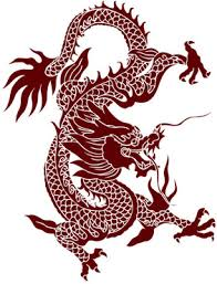 chinese dragon vector art free vector download 212 738 free