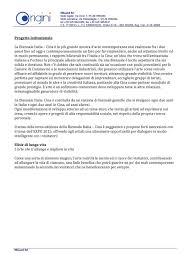 groupe zannier si e social rossella pezzino de geronimo press and reviews