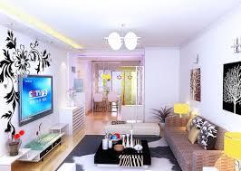3d interior design living dining room china modern download 3d house
