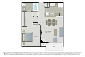 one bedroom house plans with loft fascinating studio apartment