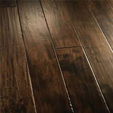 American Walnut Laminate Flooring Dark Walnut Floors Zamp Co