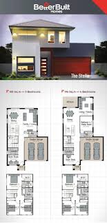 3 story house plans uncategorized 3 story house plan with roof deck remarkable with