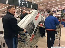 when amazon black friday start best black friday deals at tesco argos amazon and currys pc word