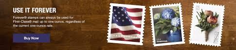 forever 18 online shop buy postage sts online usps