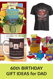 great gifts for birthday 182 best 60th birthday ideas for images on 60