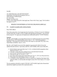 Cover Letter Referred By Friend Interim Executive Director Cover Letter Recreation Worker Cover