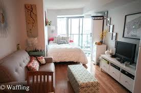 400 square foot 400 sq ft studio sq ft studio apartment ideas 400 square foot studio