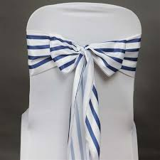 navy blue chair sashes tablecloths chair covers table cloths linens runners tablecloth