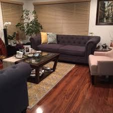 Discount Sofas Ireland Melrose Discount Furniture 16 Photos U0026 47 Reviews Furniture