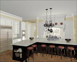 Mini Subway Tile Kitchen Backsplash by Subway Tile Sizes Full Size Of White Transition Country Kitchen