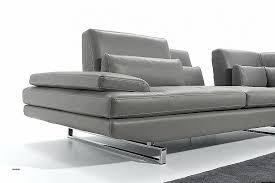 housse de canapé grande taille housse de canapé grande taille fresh canape dimensions canape d