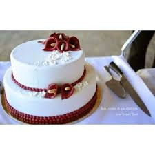 wedding cakes cake factory orlando european bakery u0026 cakery
