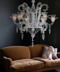 Rewiring An Old Chandelier Chi Good Questions Rewiring A Chandelier Apartment Therapy