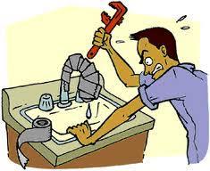 Repair Dripping Faucet Techniques To Repair Leaky Faucet